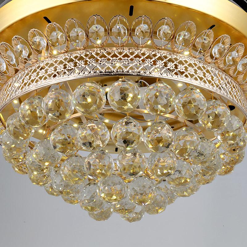 Ceiling Fans Light