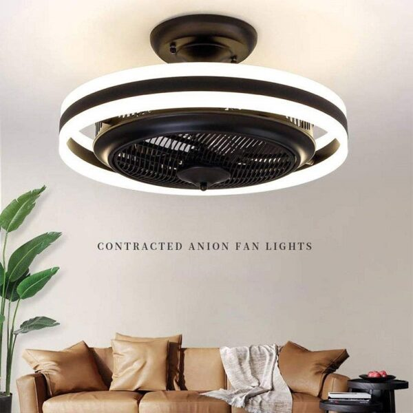 Ceiling Fans Light