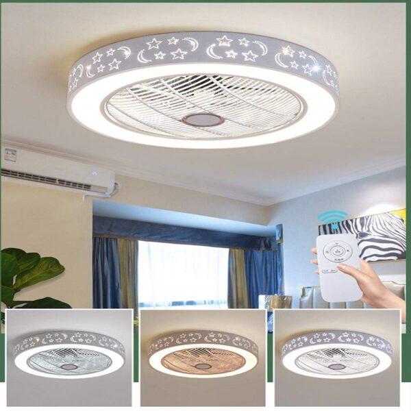 Ceiling Fan Lamp